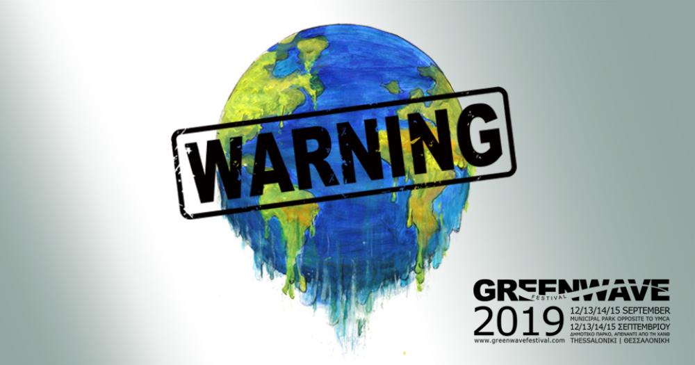 Image result for greenwave festival